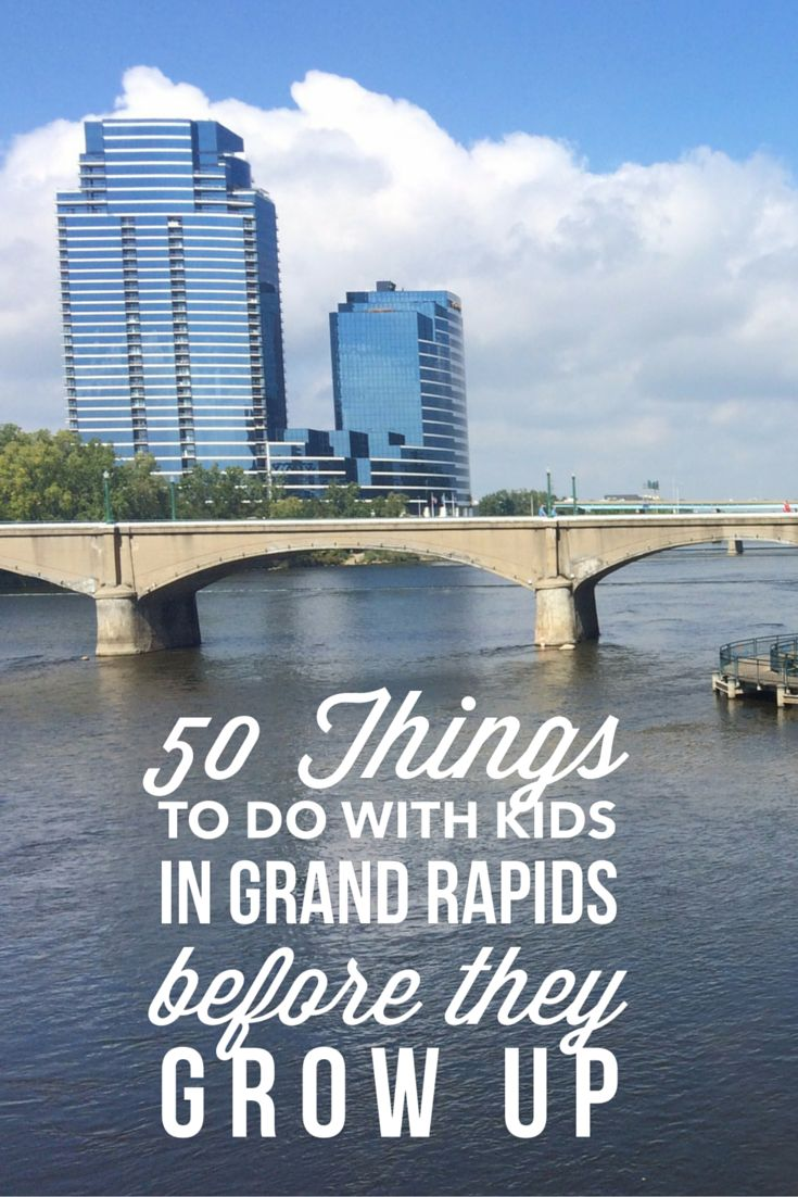 Fixed Dating In Michigan Rapids Ons Grand