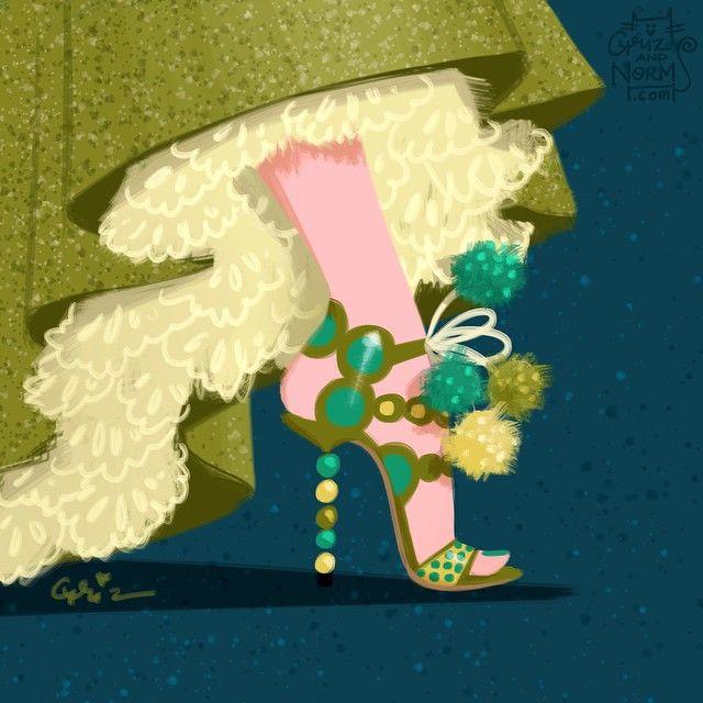 Losangelea Favourite Princess Upscale Your Ottawa