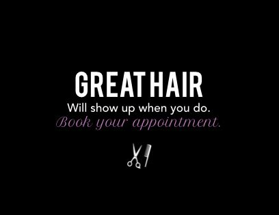 Pasadena Book Your Appointment