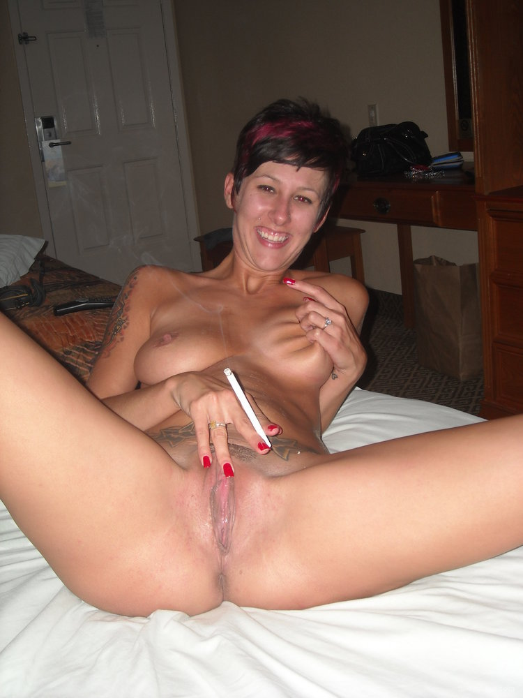 Mornigside Singles Seeking Man Perverted Fetish Woman