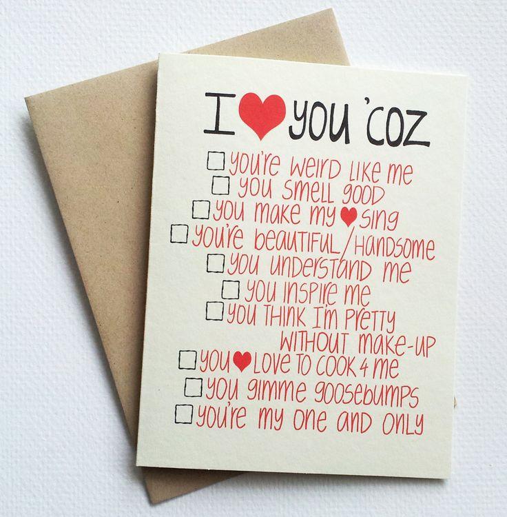 Rarri Ideas Romantic Practical For Her Of List
