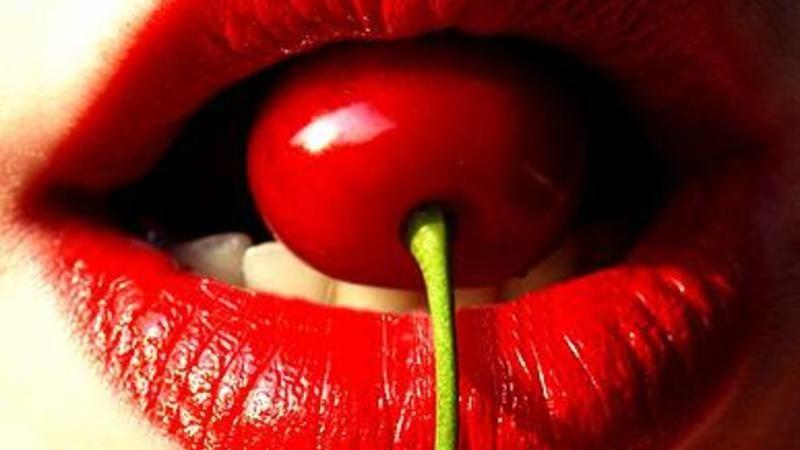 Parlors Massage Bangkok Red Cherry