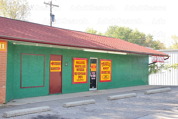 Sex Shops In Columbus