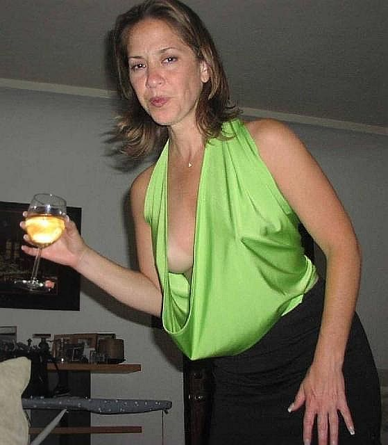 Dating Looking Men Sexy Ons For