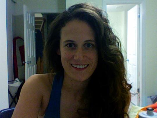 Singles Brunette Dating In Ottawa-gatineau