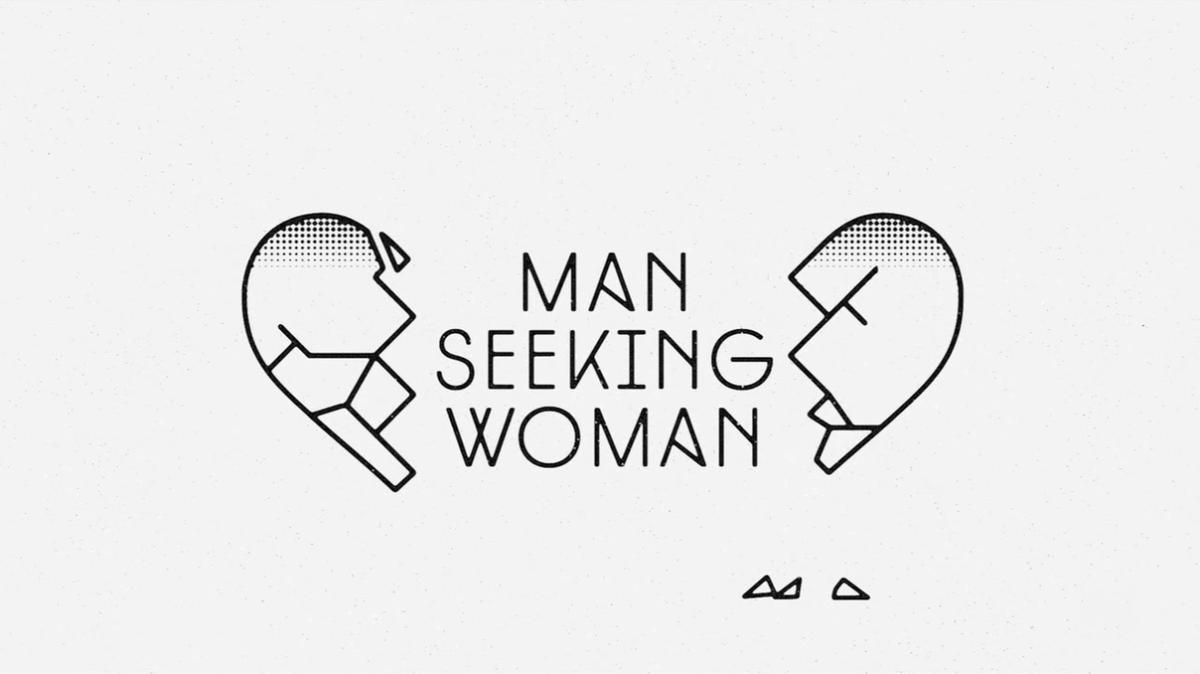 Siskiyou Woman Seeking Man