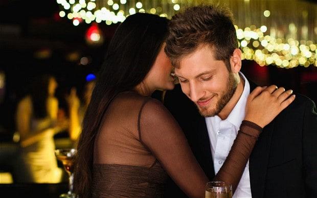 Usernames Looking Slim Men Dating Speed For