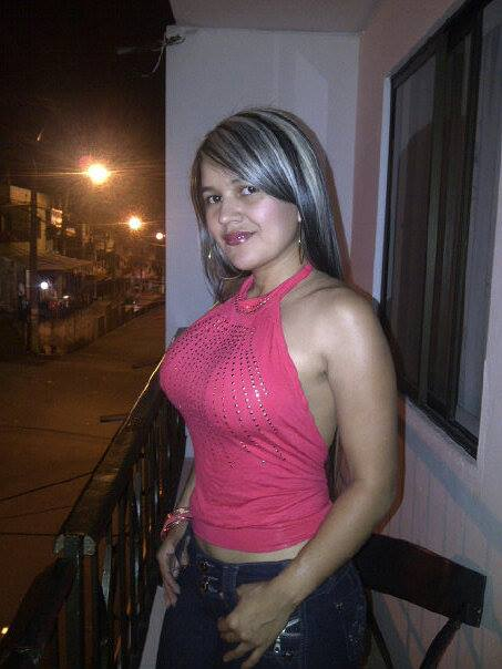 Gotanda Promiscuity Woman 60 Spanish Seeking Man 55 To