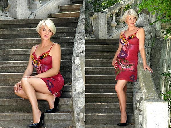 Bodrum 60 Swingers Spanish Seeking To Singles 55 Man Woman