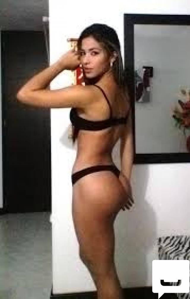 Looking Kinky Dating Spanish Casual Catholic Encounters For