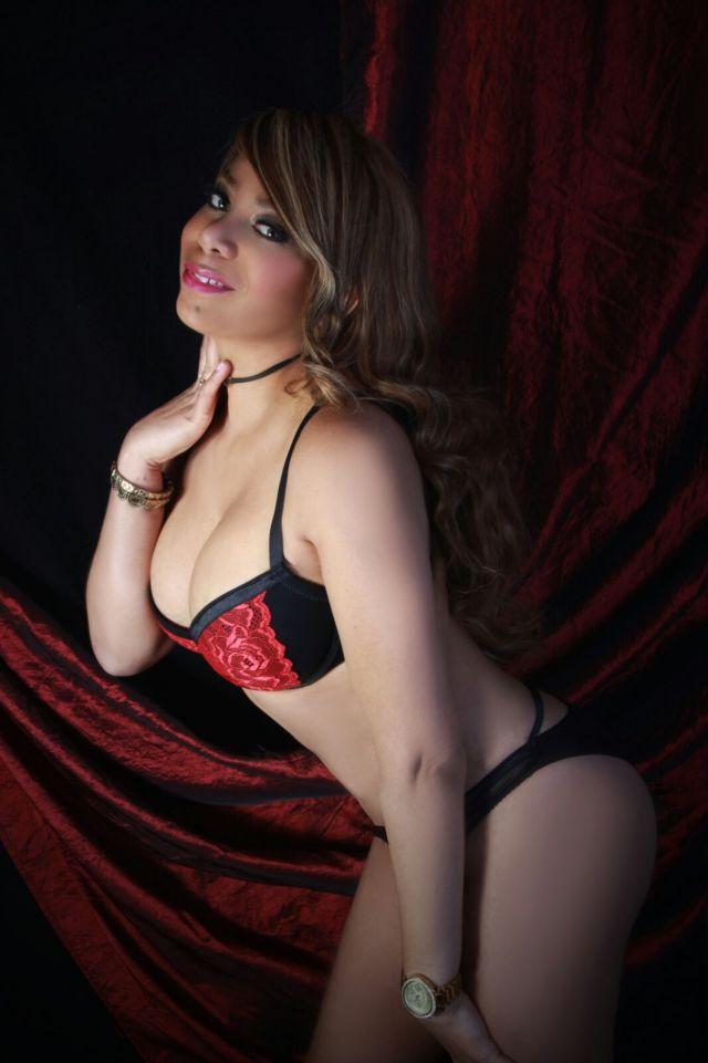 Spanish Find Speed Dating Fetish Woman Seeking Man