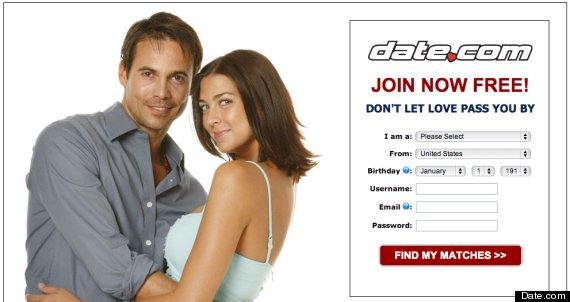 Spanish Kinky Divorced Dating In Woodbridge