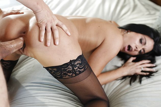 In Dating Looking Spanish Vancouver Sex Fling For Perverted