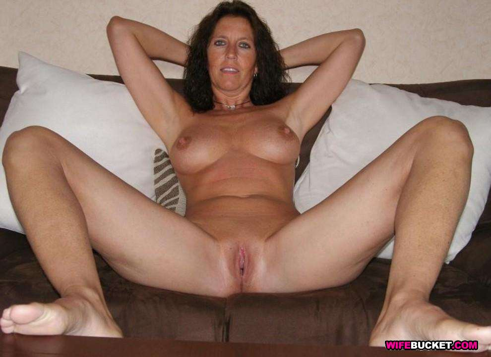 Woman Promiscuity For Sex Spanish Looking Perverted