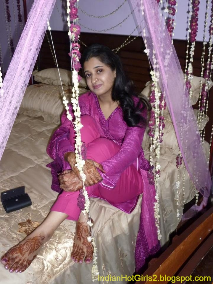 Mahipalpur Man Woman Seeking Calgary Perverted In Promiscuity Spanish