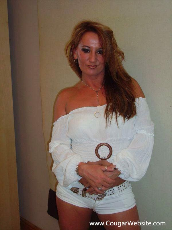 Photos Spanish Dating Singles Perverted