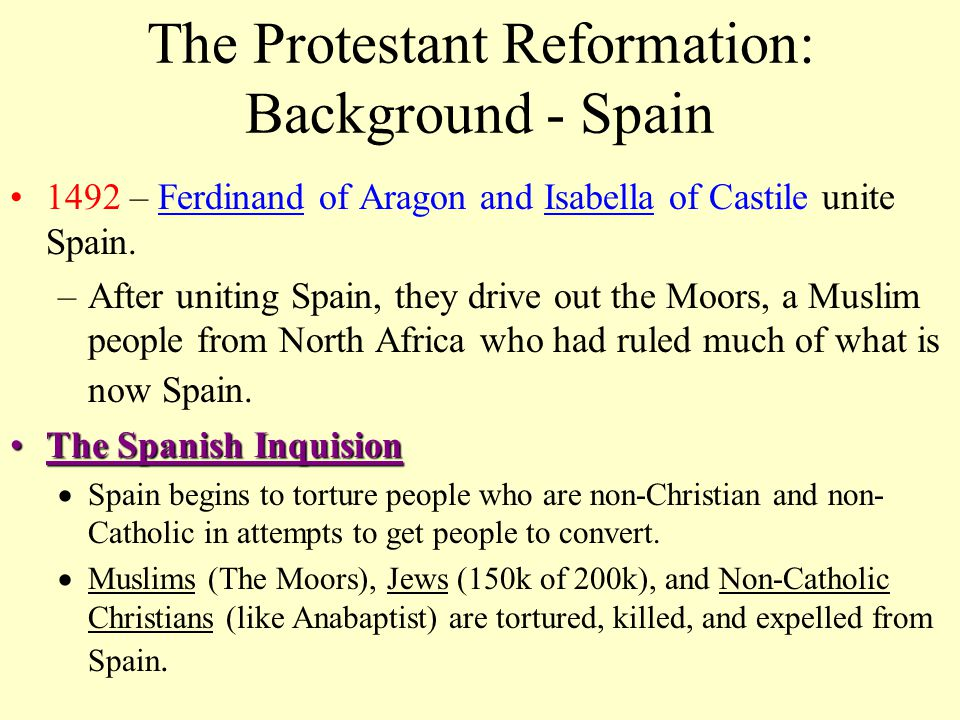 Protestant Dating Spanish Find