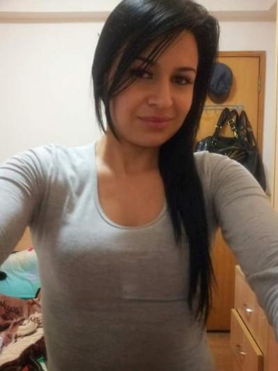 Fifibeebeegee Seeking Man In Single Woman Ottawa Spanish