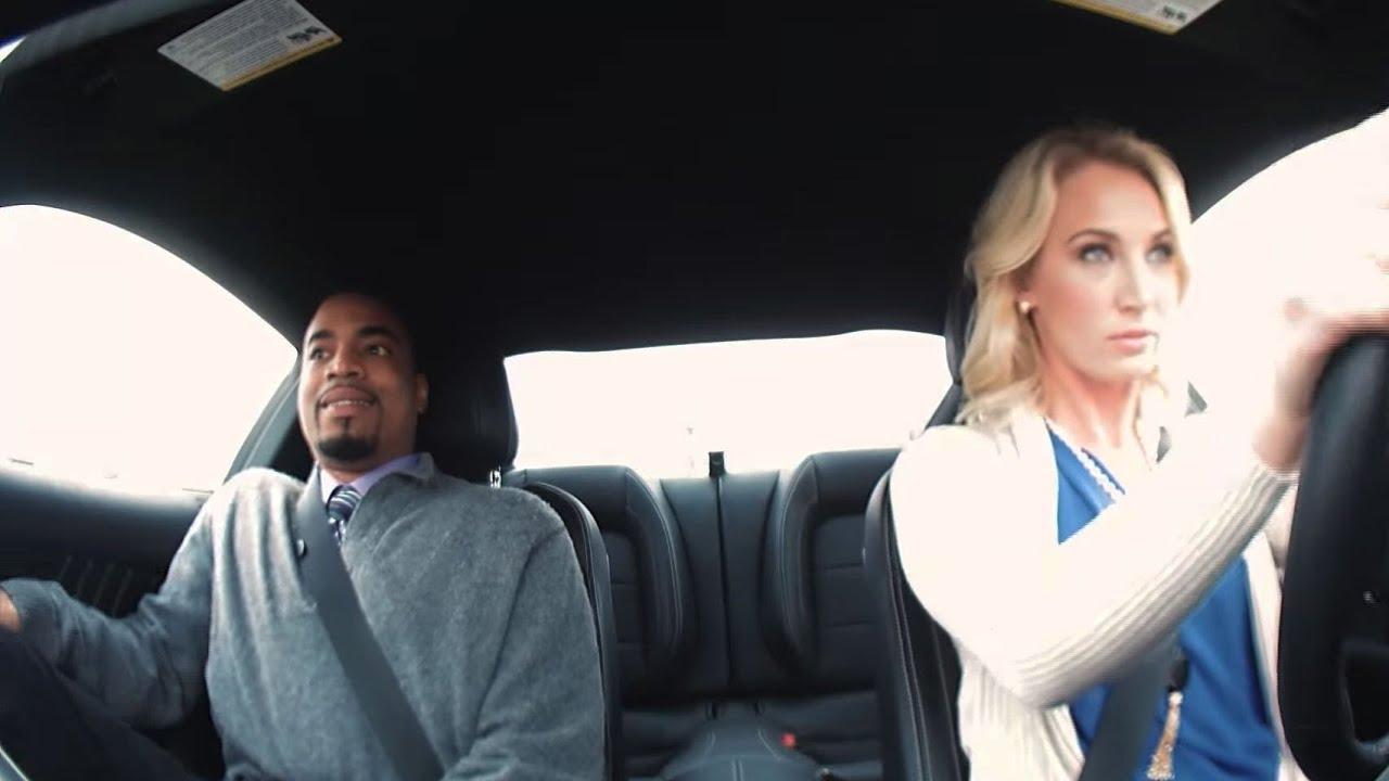 Habesha Blond Speed Dating