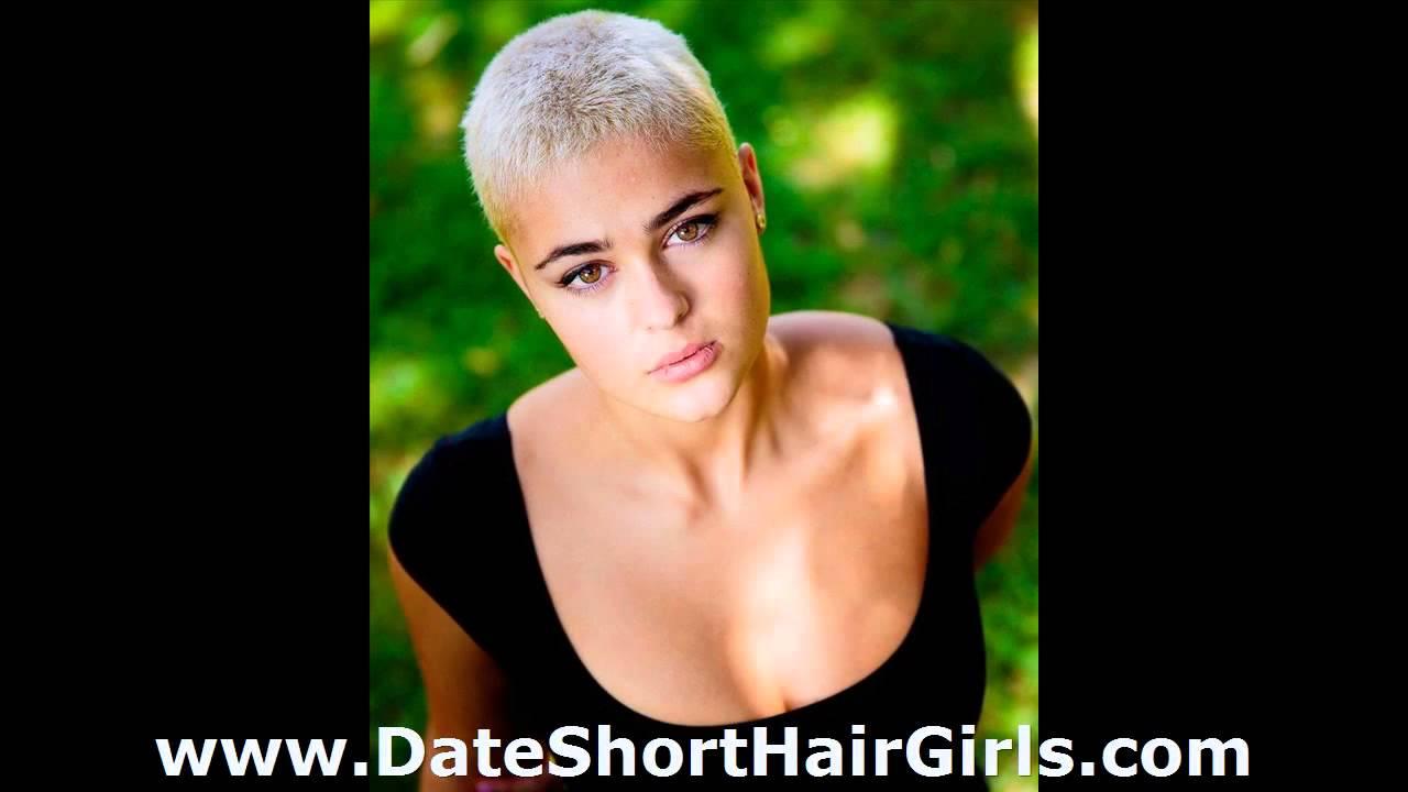 Salzburg Dating Hair Speed Pic Short
