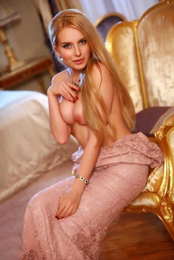 Paris Escort Models Agency Stars