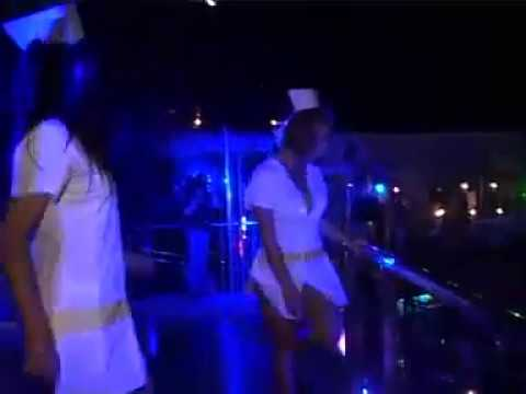Strip Club In Antalya Turkey