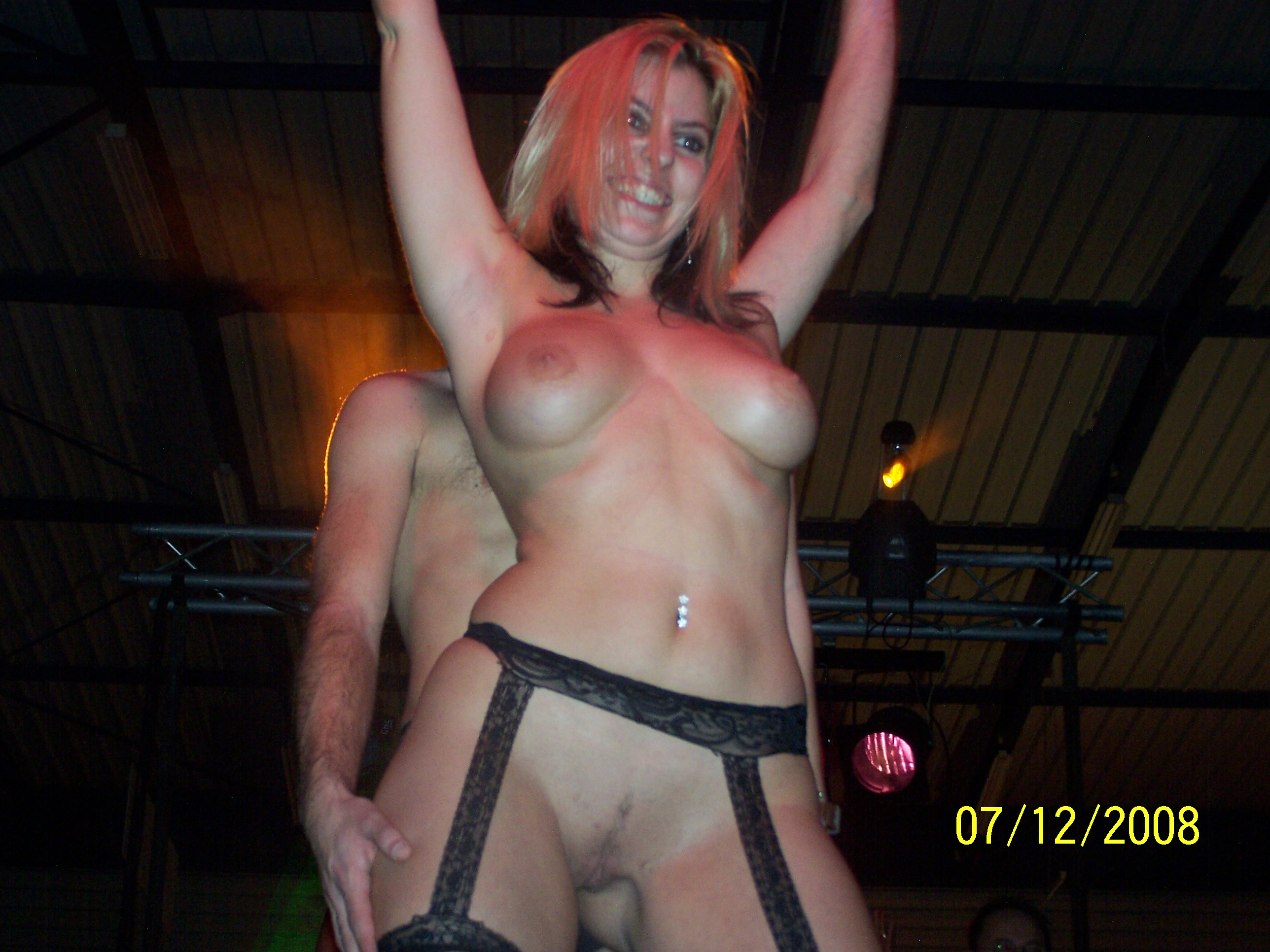 Jaipur Strip Club France In