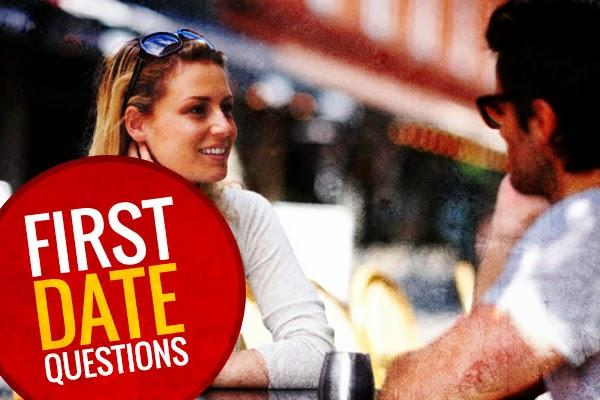 Date Ten Questions First
