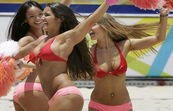 Intimidade Janeiro Girls Brothels De Termas Beach Rio