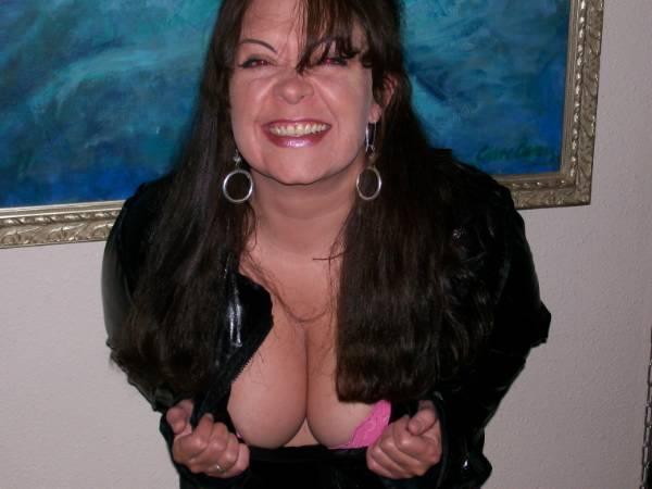 Listing Woman Seeking Man Texoma