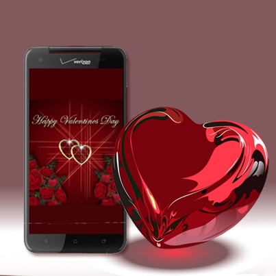 Oberoi 10 Apps Top Dating Best Mobile