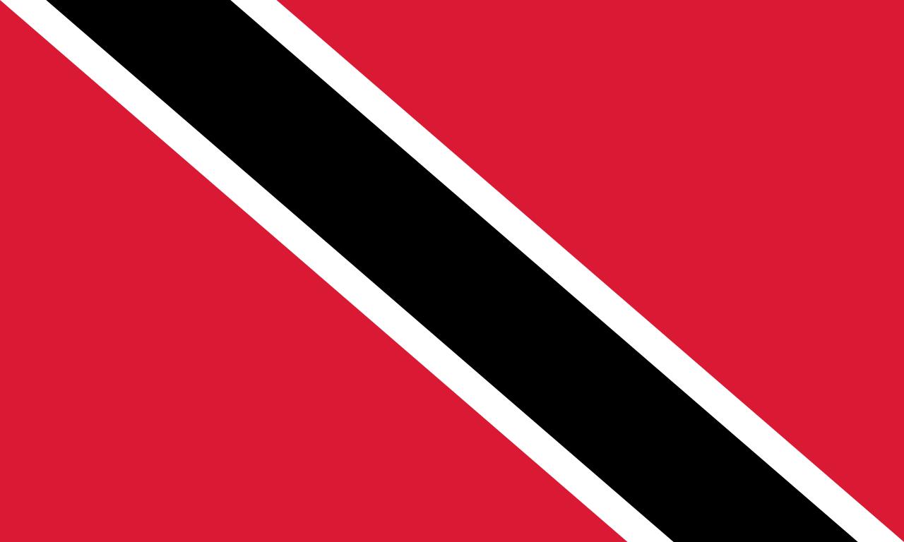 And Tobago Trinidad