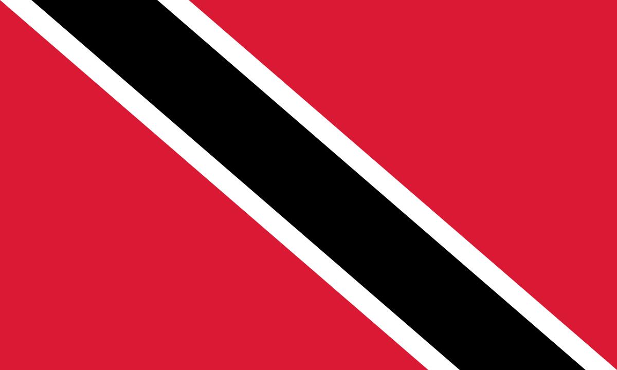 Lil And Tobago Trinidad
