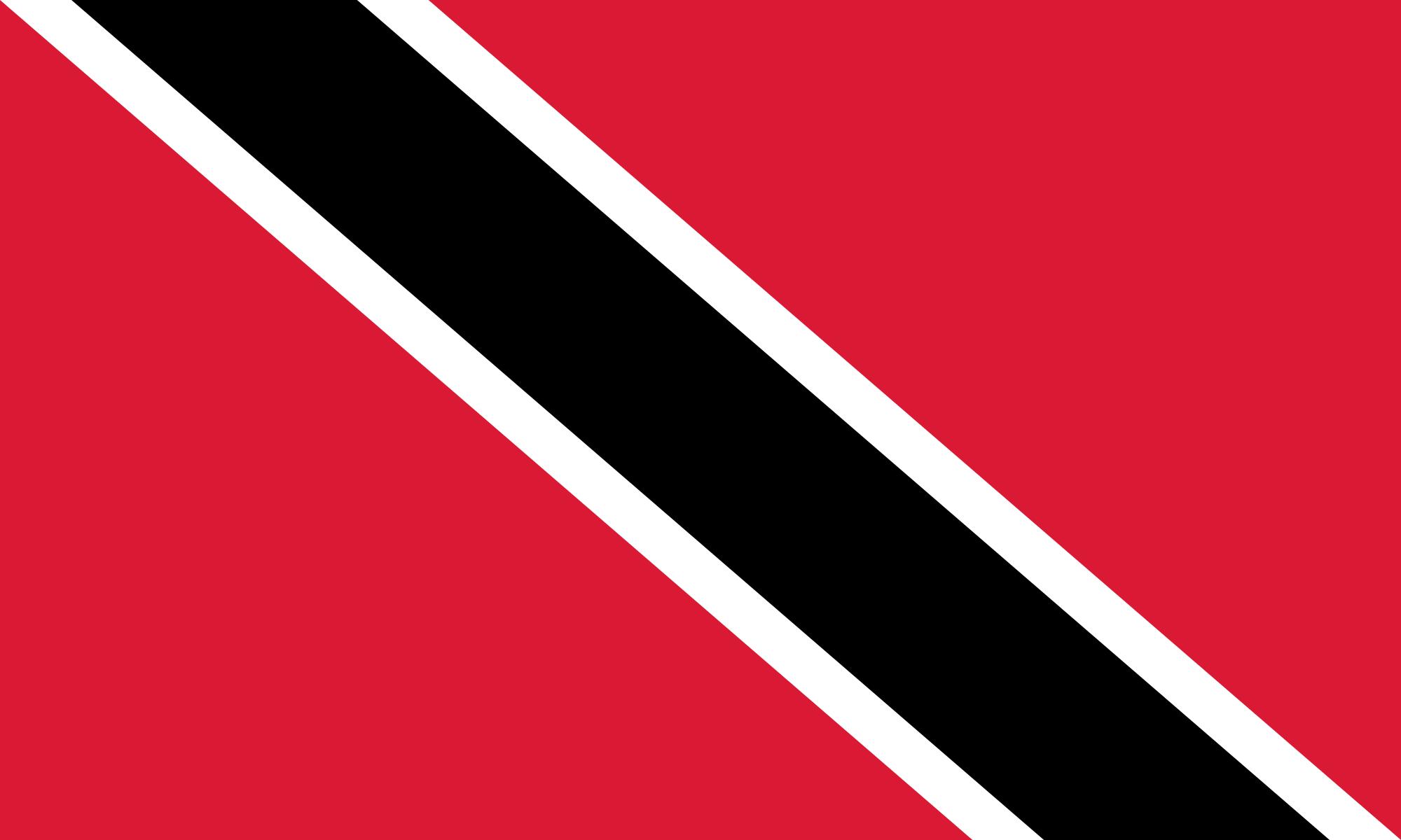 Playmates And Tobago Trinidad
