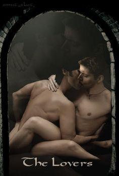 Gay Vm 18 Milan