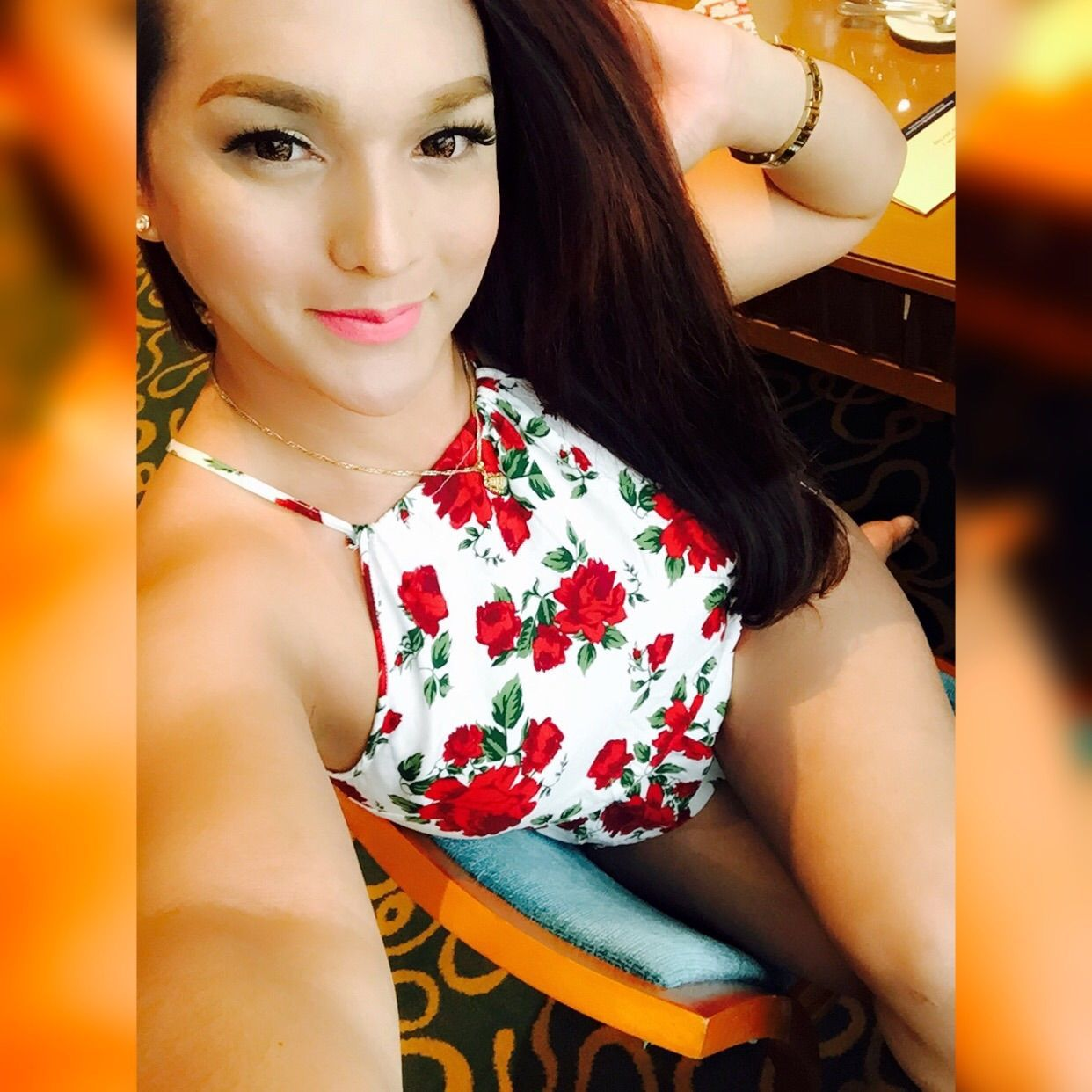 World Elite Companions Manila Escort Agency