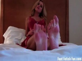 Medora Me My Worship Feet At Place Your Lay Tributes