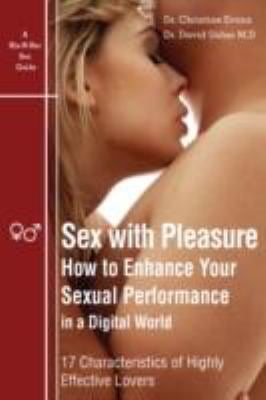 Baner Getaway To Sex Pleasure Your