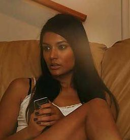 Escort Oakville-burlington-hamiltion Housewife