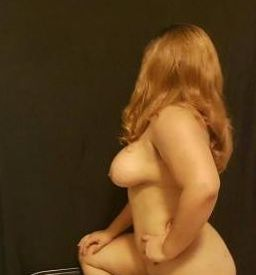 Ottawa Madii Lee Will Keep You For More Escort