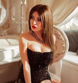 Oriental House Relaxing Studio Tallinn Massage Parlors