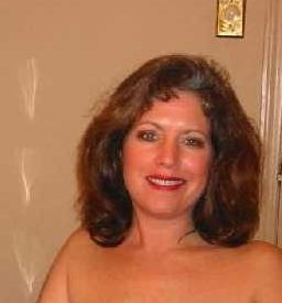 50 To 55 Swingers Woman Looking For Sex