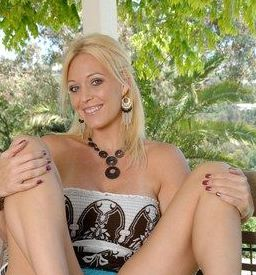 Spanish Swingers Dating In Sarasota