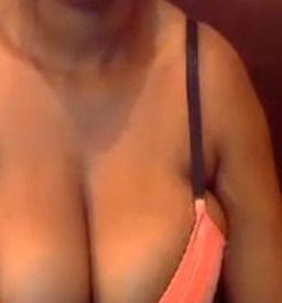 Escort Hotel Mississauga Gate Inn Toronto Party Girl