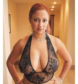Escort Brampton Steelwell Rd Tomken Rd 407 Toronto Party Girl