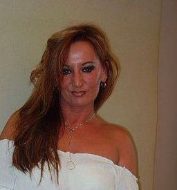 Escort Miami Housewife