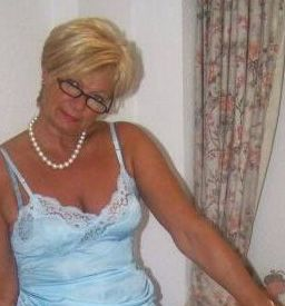 Married Dating Looking For Casual Encounters In Grand Rapids
