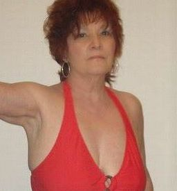 Transexual Mistress Pleasantville Nj