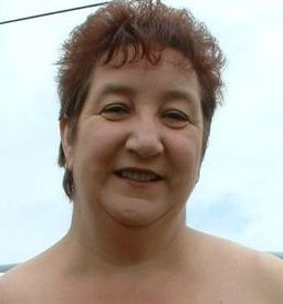 Local Singles Married Woman Looking For Sex