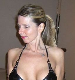 Spanish 60 To 65 Photos Woman Looking For Sex